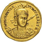 Costanzo II (335-360) ...