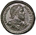 Giuliano II (360-363) ...