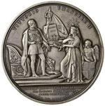 Medaglie dei Savoia e ...