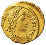 Onorio (395-423) ...