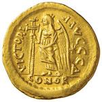Ostrogoti in Italia, Teodorico (493-526) ...