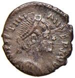 Atalarico (526-534) ...