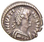 Teodato (534-536) ...