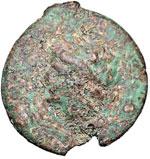 REPUBBLICA Anonime - Semisse (289-245 a.C.) ...