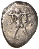 LUCANIA Poseidonia - ...