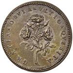 MEDAGLIE MEDICEE Ferdinando II (1621-1670) ...