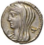 Cassia – L. Cassius ...