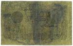 Banca Nazionale nel Regno d'Italia – 40 ...
