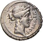 Memmia – Caius Memmius ...