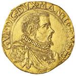 CASALE Guglielmo Gonzaga ...