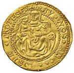 CORREGGIO Camillo d'Austria (1597-1605) ...