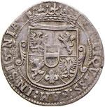 CORREGGIO Siro d'Austria (1605-1630) 8 ...