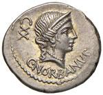 Norbana – Caius ...