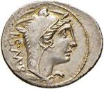 Thoria – L. Thorius ...