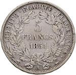 FRANCIA Seconda Repubblica (1848-1852) 5 ...