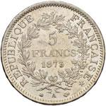 FRANCIA Terza Repubblica (1871-1940) 5 ...