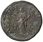 Caracalla (211-217) Sesterzio - Busto ...