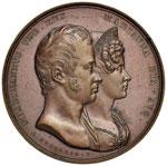 Savoia Medaglia 1831 ...
