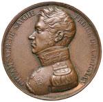 Savoia Carlo Alberto ...
