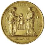 Savoia Carlo Alberto Medaglia 1824 per la ...