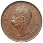 Umberto I (1878-1900) ...