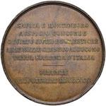 Vittorio Emanuele III Medaglia 1896, Elena ...
