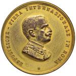 Savoia Vittorio Emanuele ...