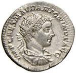 Elagabalo (218-222) ...