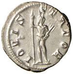 Gordiano III (238-244) Denario - Busto ...