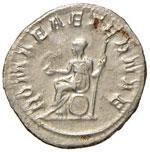 Filippo I (244-249) Antoniniano - Busto ...