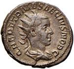 Erennio Etrusco (251) ...