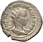 Erennio Etrusco ...