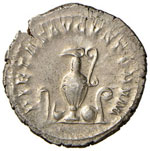 Erennio Etrusco (250-251) Antoniniano - ...