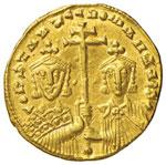 Costantino VII (913-959) ...