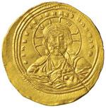 Basilio II (976-1025) ...