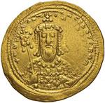 Costantino VIII ...