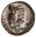 IMPERO DEI PARTI Darico (V-IV sec. a.C.) ...
