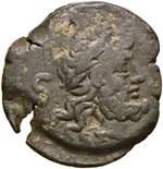 Pinaria - Semisse (155 ...