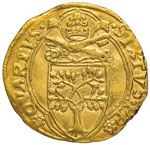 Sisto IV (1471-1484) ...