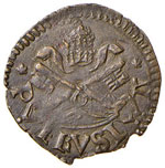 Leone X (1513-1521) ...