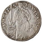 Paolo III (1534-1549) Macerata - Giulio - ...
