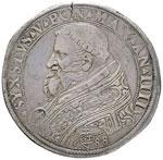Sisto V (1585-1590) ...