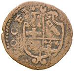 Clemente VIII (1592-1605) Bologna - Sesino - ...