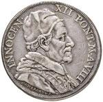 Innocenzo XII ...