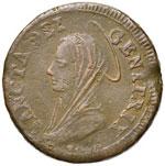Pio VI (1774-1799) ...