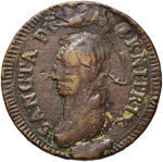 Pio VI (1774-1799) San ...