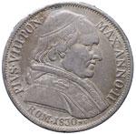 Pio VIII (1829-1830) ...