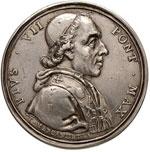 Pio VII (1800-1823) ...