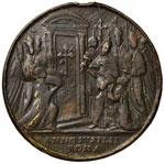 Medaglia, Anno Giubilare, SS. Pietro e Paolo ...