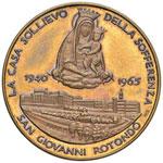 Padre Pio da Pietrelcina (1887-1968) ...